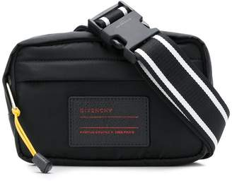 21bc235e6c21 Givenchy Bags For Men - ShopStyle UK