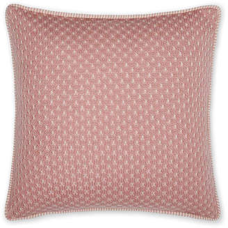 Pip Studio Cosy Square Cushion