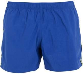 Dondup Swim trunks