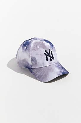 cheaper d1263 99e1d New Era New York Yankees Color Disturbance Baseball Hat