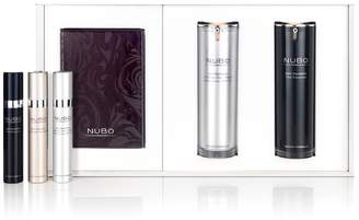 Nubo Men Deluxe Gift Set