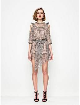 Alice McCall Augustine Dress