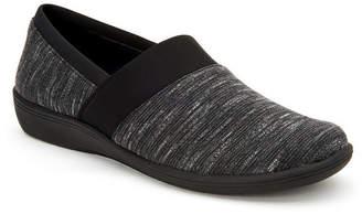 COPPER FIT Copper Fit Restore A Line Womens Walking Shoes