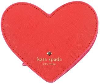 Kate Spade Coin purses