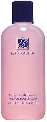 Estee Lauder Makeup Brush Cleaner, 235ml