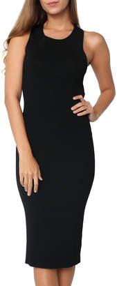 360 Cashmere Christi Dress