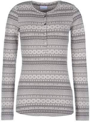 Columbia T-shirts - Item 37923191ID