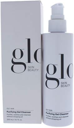 Glo Skin Beauty 6.7Oz Purifying Gel Cleanser