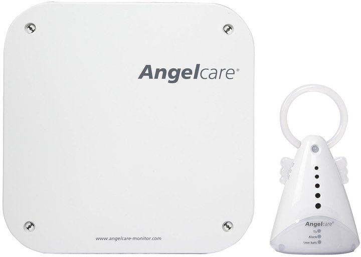 Angelcare Movement Monitor AC300