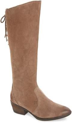 Josef Seibel Daphne 33 Knee High Boot