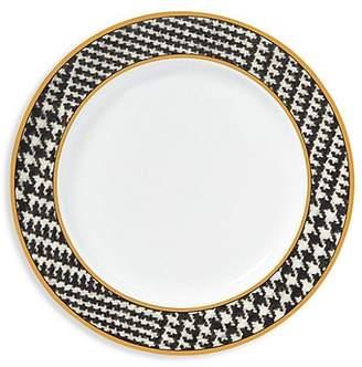 Ralph Lauren Wessex Porcelain Dinner Plate