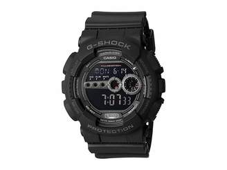 G-Shock X-Large Digital GD100
