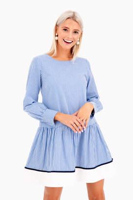Pippa all:row Dress