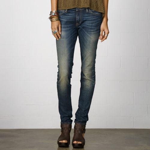 Denim & Supply Ralph Lauren Portsmouth Premium Jean