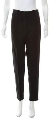 Protagonist High-Rise Straight-Leg Pants