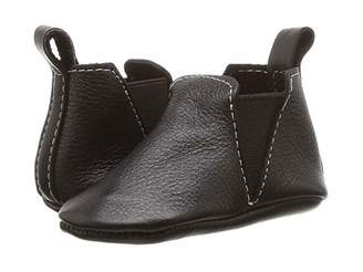 Freshly Picked Soft Sole Chelsea Boot (Infant/Toddler)