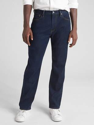 Gap Soft Wear Jeans in Standard Fit with GapFlex
