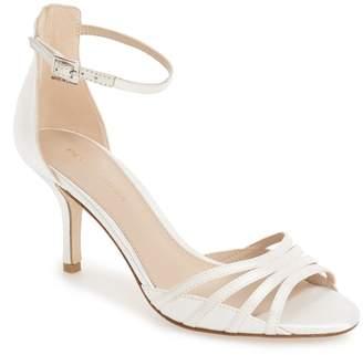 Pelle Moda 'Isabel 2' d'Orsay Sandal