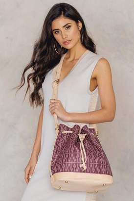 Dagmar Bucket Bag