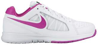 Nike Vapor Ace Womens Tennis Shoes