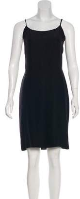 Jenni Kayne Silk Slip Dress w/ Tags