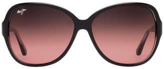 Maui Jim MJ294-02K 358958 Sunglasses