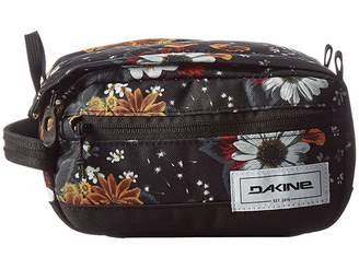 Dakine Groomer Medium