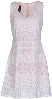 Toy G. Short dresses - Item 34786138QG