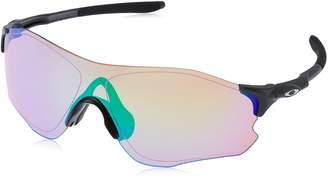 Oakley Sunglasses EVZERO PATH Golf OO9308-05 Matt steel,Prizim Golf