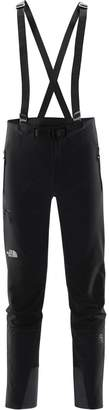 The North Face Summit L4 Softshell Pant - Men's