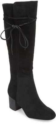 Splendid Women's Rime Strap Boot