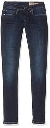 Kaporal Girl's Lady Jeans,(Size:):