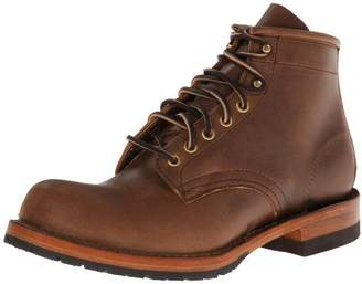 Hathorn Men's Traveler Boot