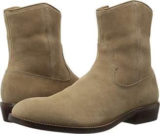 73fbf5e0b3f at Amazon.com · Aldo Men s Fazio Western Boot
