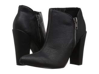 Michael Antonio Vanther Women's Dress Boots