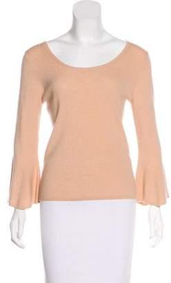 A.L.C. Merino Wool Sweater