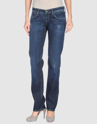 Meltin Pot Denim pants - Item 42230452FC