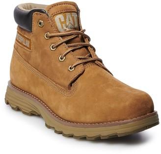 Caterpillar Founder Men's Casual Boots