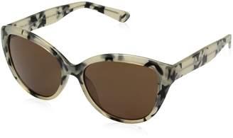 A. J. Morgan A.J. Morgan Women's Dagmar Cateye Sunglasses