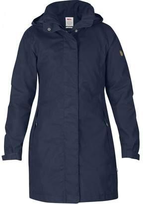 Fjallraven Una Insulated Jacket - Women's