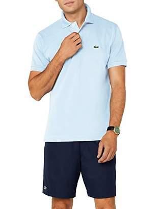 02284cc40 Grands Shirts - ShopStyle UK