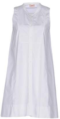 Vintage 55 ミニワンピース&ドレス