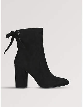 Nine West Conac ankle boots