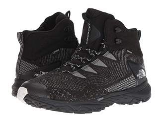 The North Face Ultra Fastpack III Mid GTX(r)