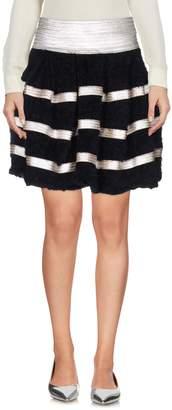 Lm Lulu Mini skirts - Item 35295448