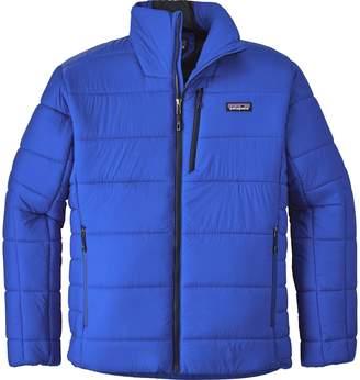 Patagonia Hyper Puff Jacket - Men's