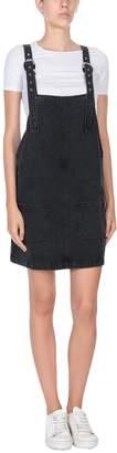 Glamorous Overall skirts