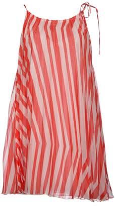 Armani Jeans Short dresses - Item 34467883