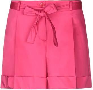 Cristinaeffe Shorts - Item 13250009QK