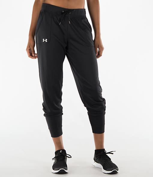 Under Armour Women's Tech Jogger Pants